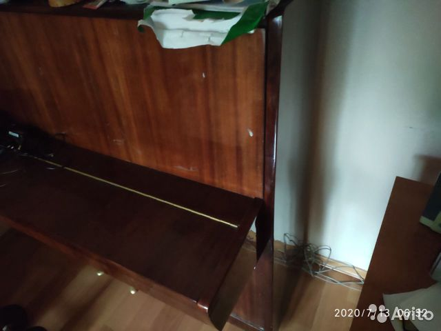 Пианино 89138834328 купить 1