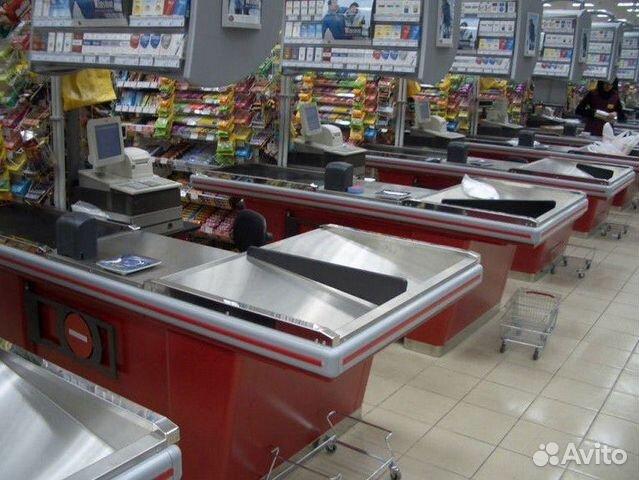 Холодильные горки в наличии более 100 шт 88003015044 купить 4
