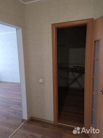 1-к квартира, 41 м², 2/4 эт.  89093481793 купить 1