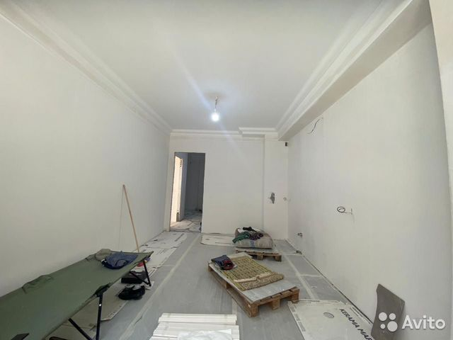 89285185547  2-к квартира, 89 м², 2/11 эт.