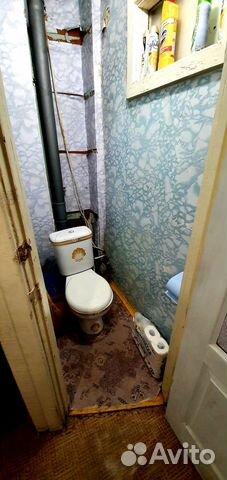 3-к квартира, 56 м², 5/5 эт.  89147707678 купить 7