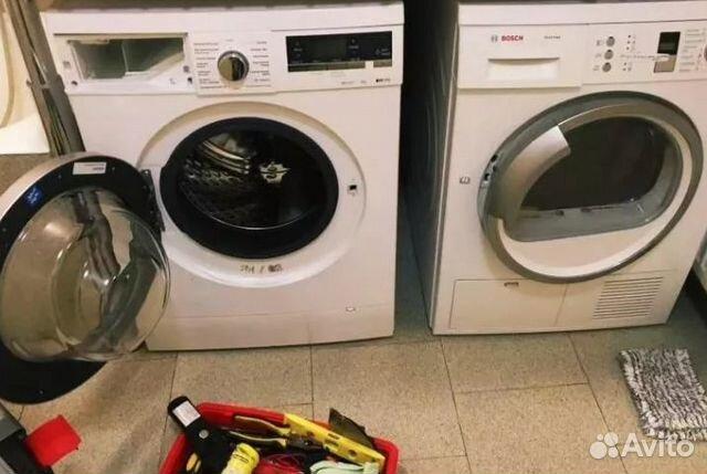 Ремонт стиральных машин. Ремонт Холодильников  89530372164 купить 2
