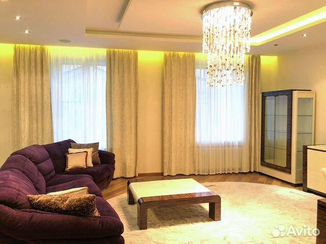 3-к квартира, 147 м², 3/8 эт.  89585978765 купить 7