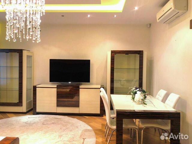 3-к квартира, 147 м², 3/8 эт.  89585978765 купить 8