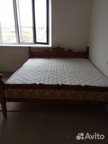 Кровать  89640308319 купить 1