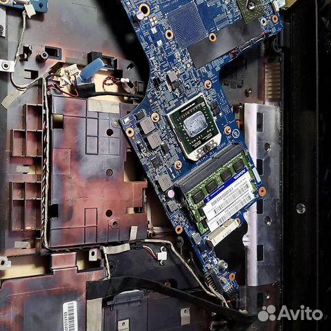 Ремонт компьютеров и ноутбуков  89697773964 купить 7