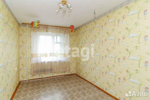 2-к квартира, 48.5 м², 7/9 эт.  89058235918 купить 4