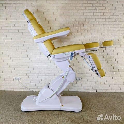 Педикюрное кресло, 3 мотора  89085483658 купить 5