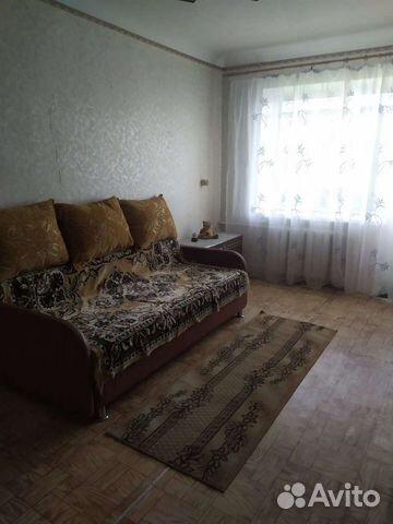2-к квартира, 46 м², 4/5 эт.  89692931761 купить 2