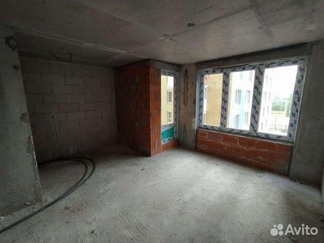 Студия, 28 м², 9/16 эт.  89115109305 купить 5
