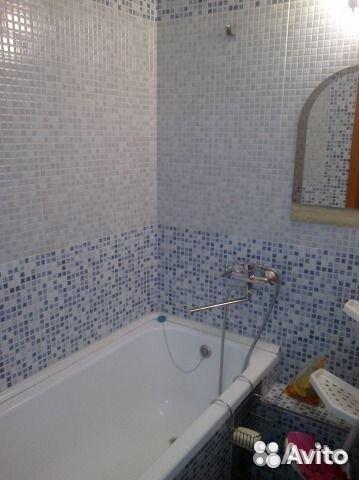 2-к квартира, 49 м², 5/9 эт.  89823308639 купить 5