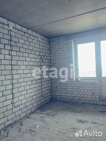 3-к квартира, 99.5 м², 8/14 эт.  89605574733 купить 1