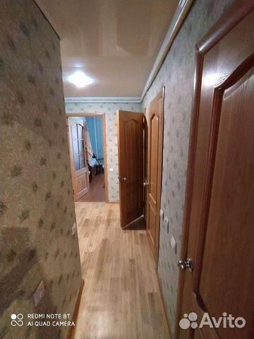 2-к квартира, 50 м², 1/5 эт.  89113703303 купить 2