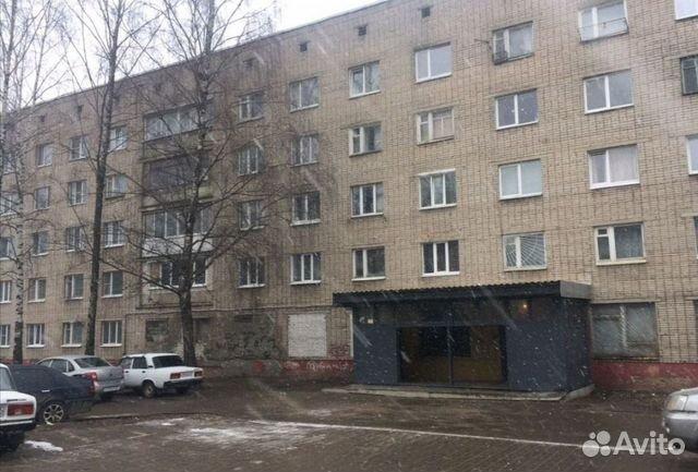 Комната 13 м² в 3-к, 2/5 эт.  89107827977 купить 1