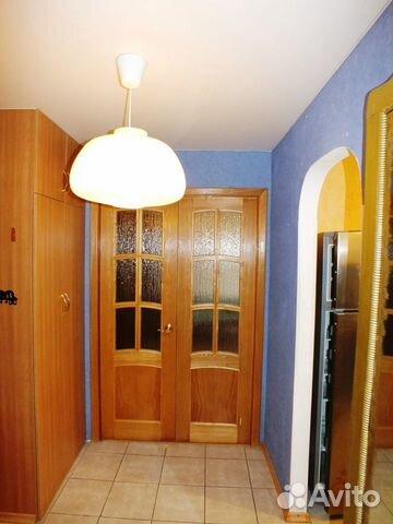 2-к квартира, 51 м², 2/9 эт.  89610687659 купить 9