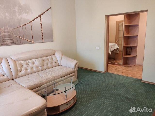 3-к квартира, 76 м², 5/5 эт.  купить 2