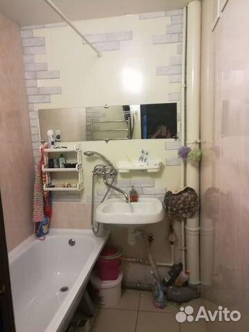 3-к квартира, 67 м², 3/5 эт.  89587486508 купить 5