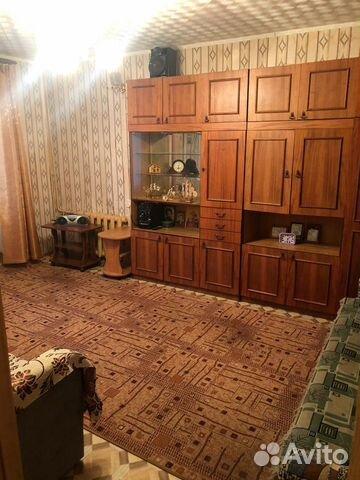 2-к квартира, 52 м², 3/5 эт.  89612462803 купить 2