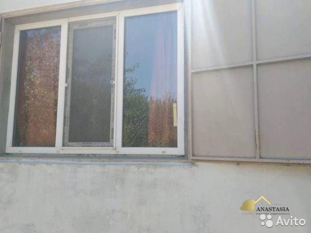 Дом 40.1 м² на участке 4.6 сот.  89788328067 купить 2