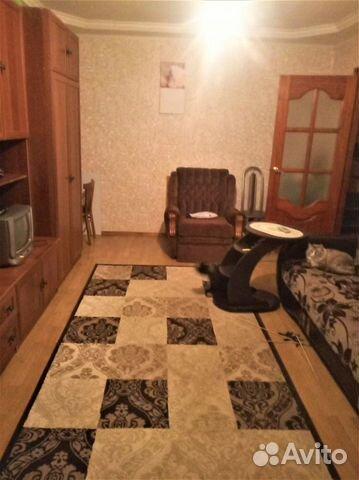 2-к квартира, 50 м², 9/9 эт.  89201197828 купить 3