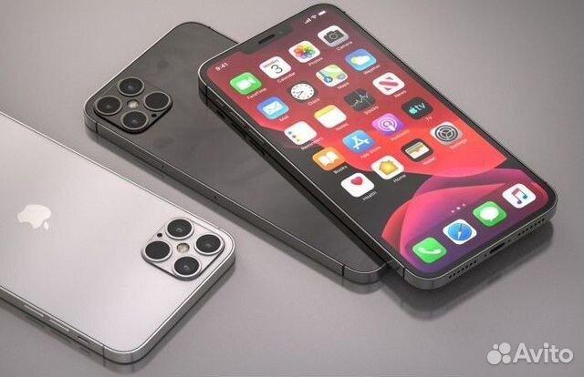 Подбор телефонов планшетов техники  89204998505 купить 6