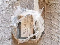 Фаркоп vw touareg nf/туарег нф 2011 год — Запчасти и аксессуары в Волгограде