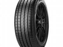 Летние шины Pirelli Cinturato P7 XL 215/45 R17 91W