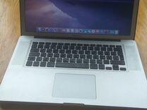 MacBook pro, макбук