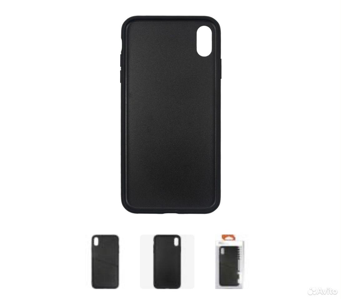 Чехол для iPhone xs max  89042940282 купить 2