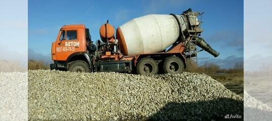 Чапаевский бетон фибробетон для дороги