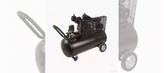 Компрессор воздушный brait кмr-2200/70 (2,2кт;380л
