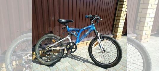 Велосипед купить в Пермском крае | Хобби и отдых | Авито