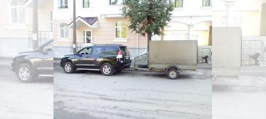 Аренда прицепа для перевозки легкового автомобиля псков аренда автомобилей booking group