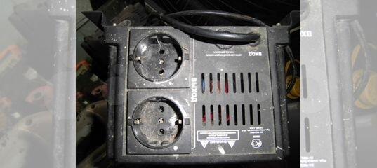 Стабилизатор напряжения ресанта спн 600 сварочный аппарат мма 200 неисправности