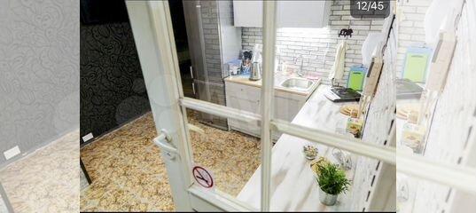 мини отель в санкт петербурге акме