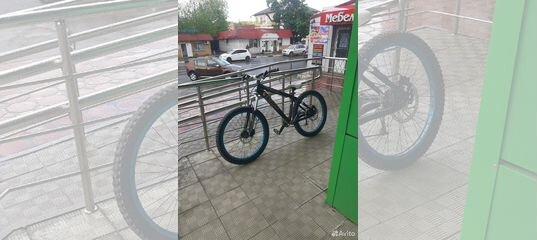 Велосипед stark shooter 2 купить в Московской области | Хобби и отдых | Авито