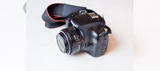 какое китовый фотоаппарат что это окончания училища служил
