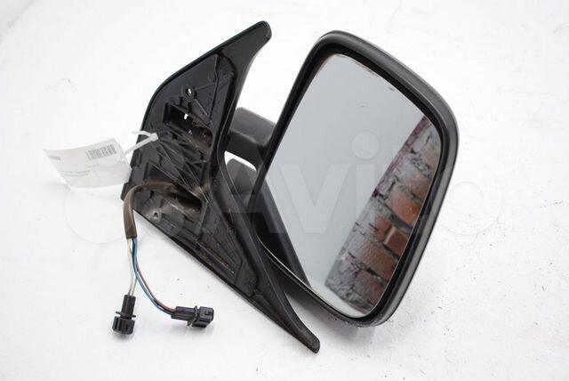 Купить зеркало на т4 транспортер фольксваген транспортер резина размер