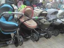Детский Магазин Увлекательный и прибыльный бизнес