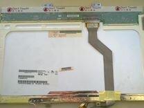 Матрица для ноутбука 154EW01 v.9 глянцевый