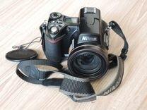 Nikon Coolpix E8800