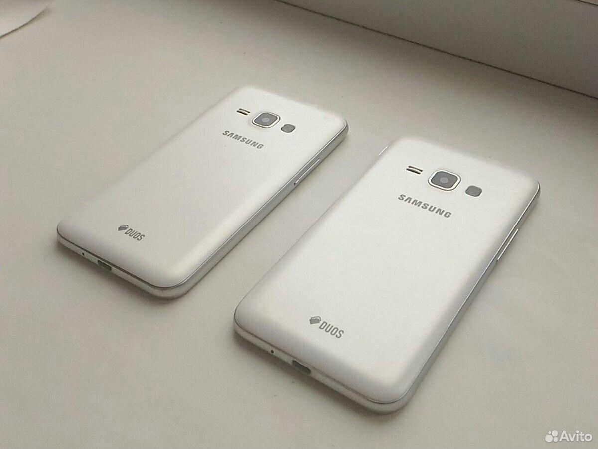 Телефон SAMSUNG  89142443061 купить 3