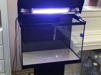 Аквариум Aquael Brillux Bio 80l