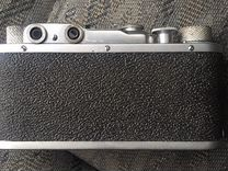 Фотоаппарат фэд — Фототехника в Твери