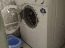 Продается стиральная машина — Бытовая техника в Казани