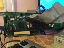 Контроллер Promise Supertrak SX600