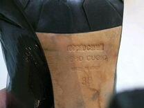 Сапоги женские — Одежда, обувь, аксессуары в Санкт-Петербурге