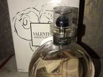 Valentina Acqua Floreale by Valentino 80ml