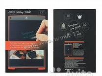 """Электронный планшет 12,0"""" для заметок"""