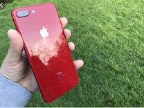 iPhone 8 плюс 256GB